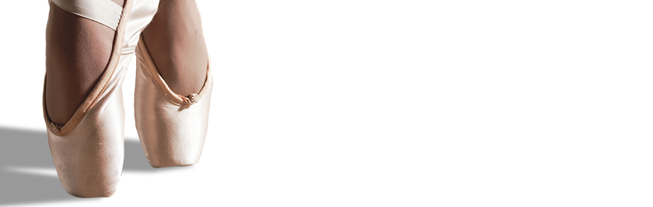 50 years of quality dance education